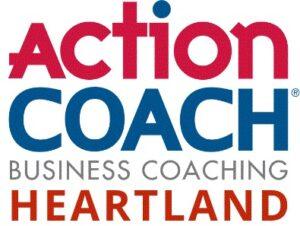 www.actioncoachheartland.com